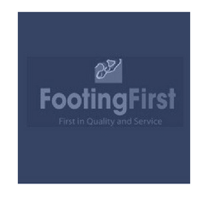 FOOTING FIRST.png