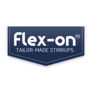 Flex-on.png
