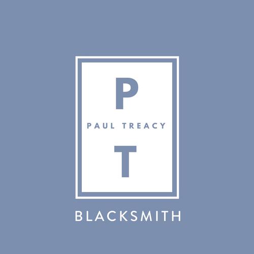 NEW PAUL TREACY.png