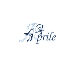 APRILE.png