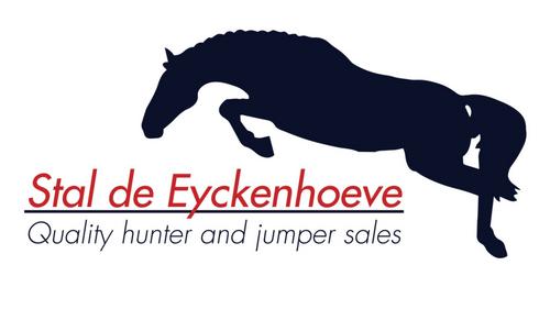 StaldeEyckenhoeve_Logo_sized.png