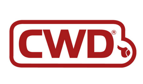 CWD.png