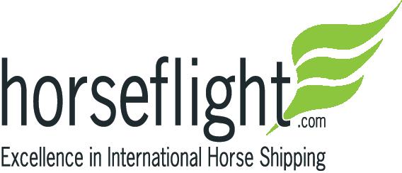 HorseflightLogo_Revised2018 V1.png