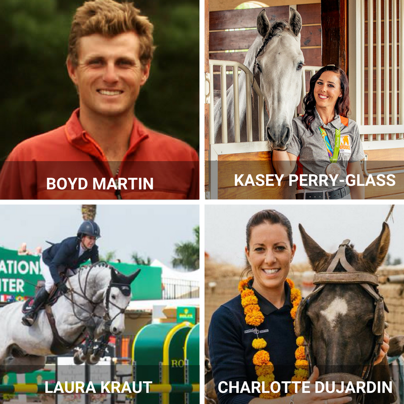 FOUR WEG COMPETITORS.png