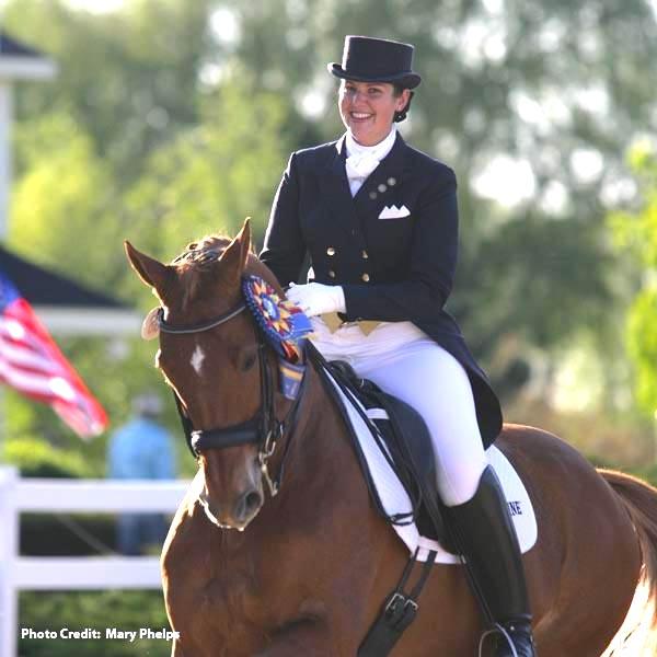 Reese Kopfler riding.jpg