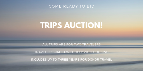 COME READY TO BID.png