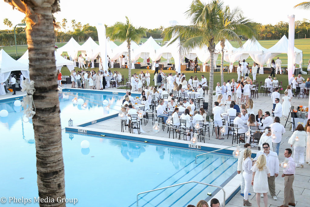 Brooke USAs Sunset Polo and White Party_Pool Scene_Photo by Phelps Media Group.jpg