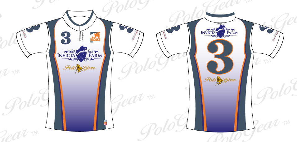 Invicta Farm Jerseys.jpg