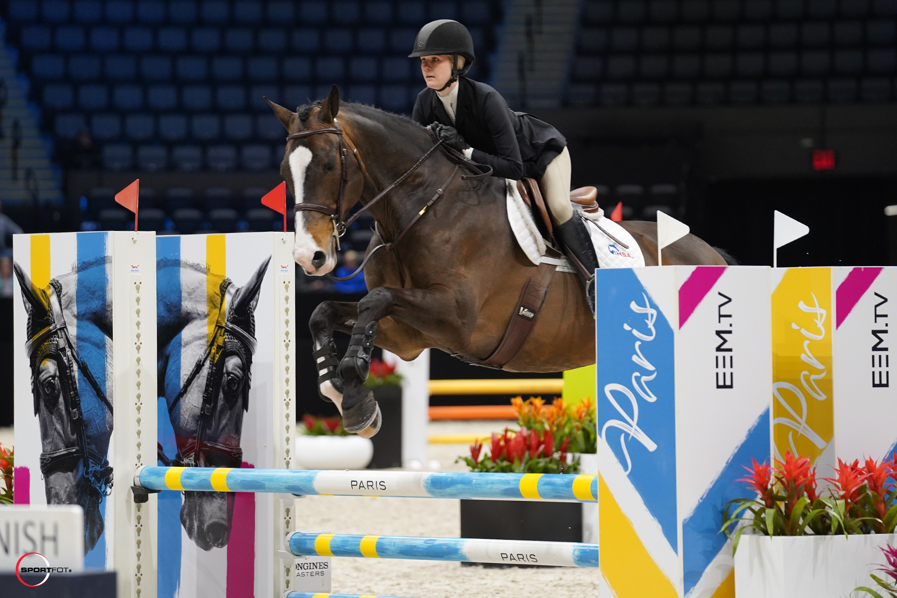 Thea Chafee and Renaissance, provided by Windham Hill. Photo by Sportfot