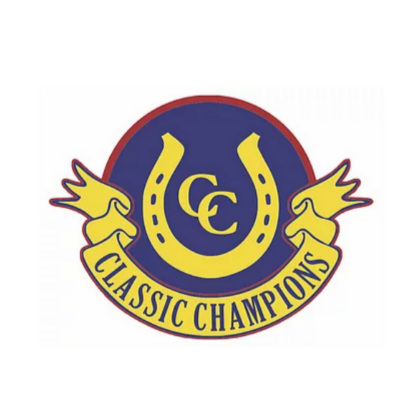 Classic+champions+Square.jpg