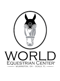 World Equestrian Center Compact.png