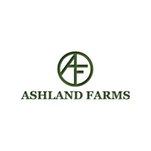 Ashland%2BFarms%2Blogo+Square.jpg