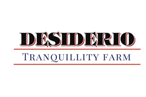 Desiderio+Tranquillity+Farm.jpg