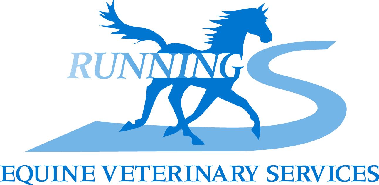 New Running S logo.jpg