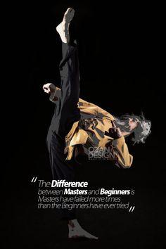 master beginners.jpg