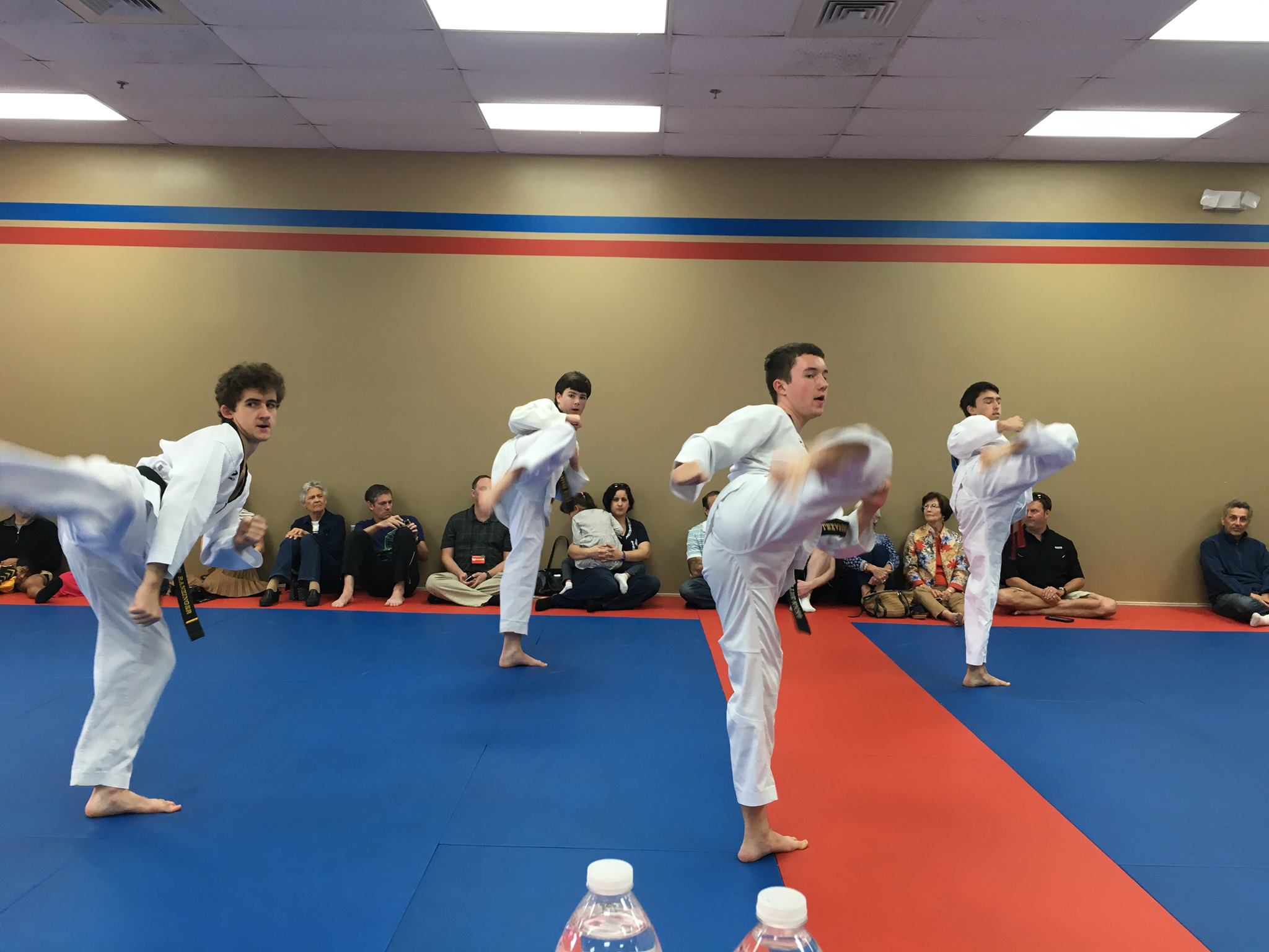 Teen boys TKD.jpg