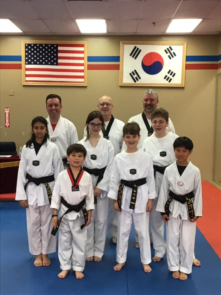Black Belt Apr 2019.jpg