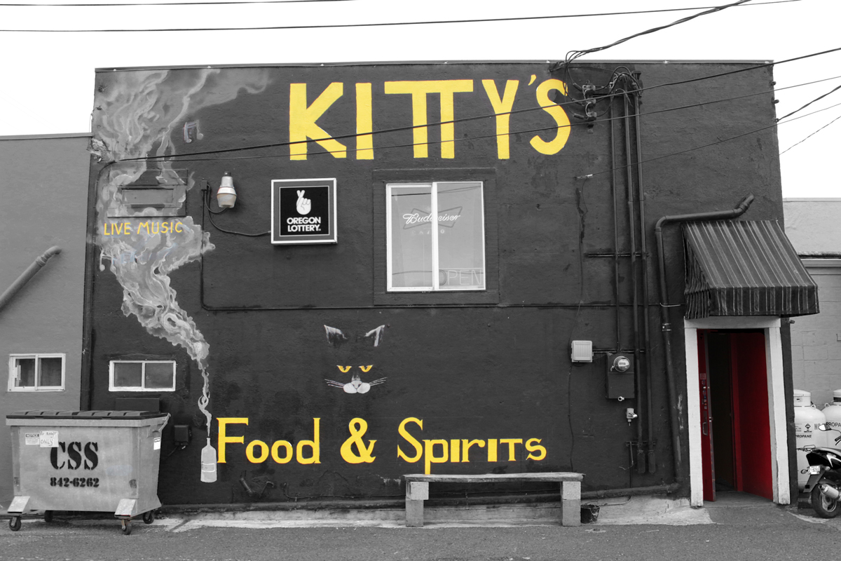 kitty's.jpg