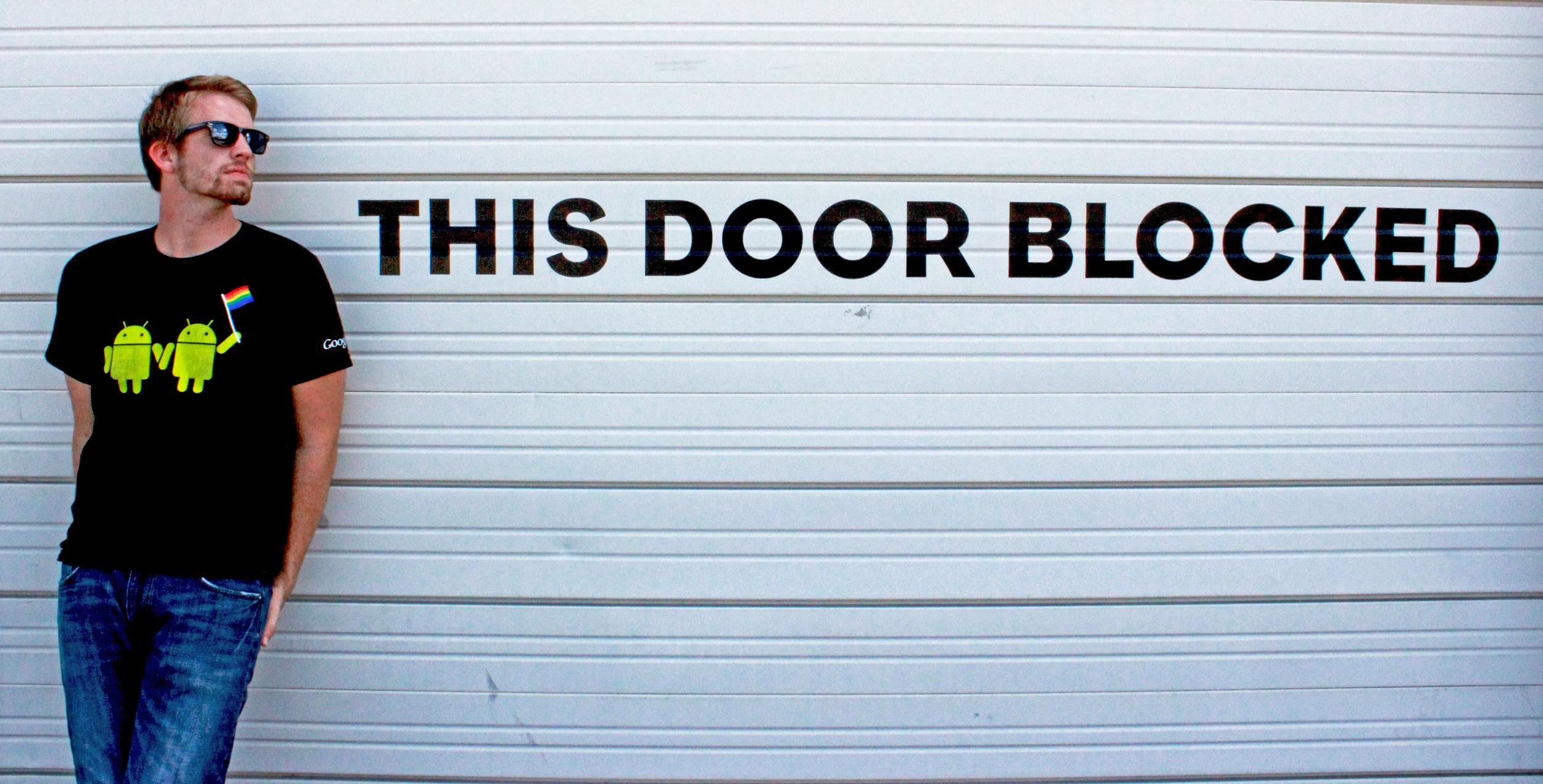 doorisblocked.jpg