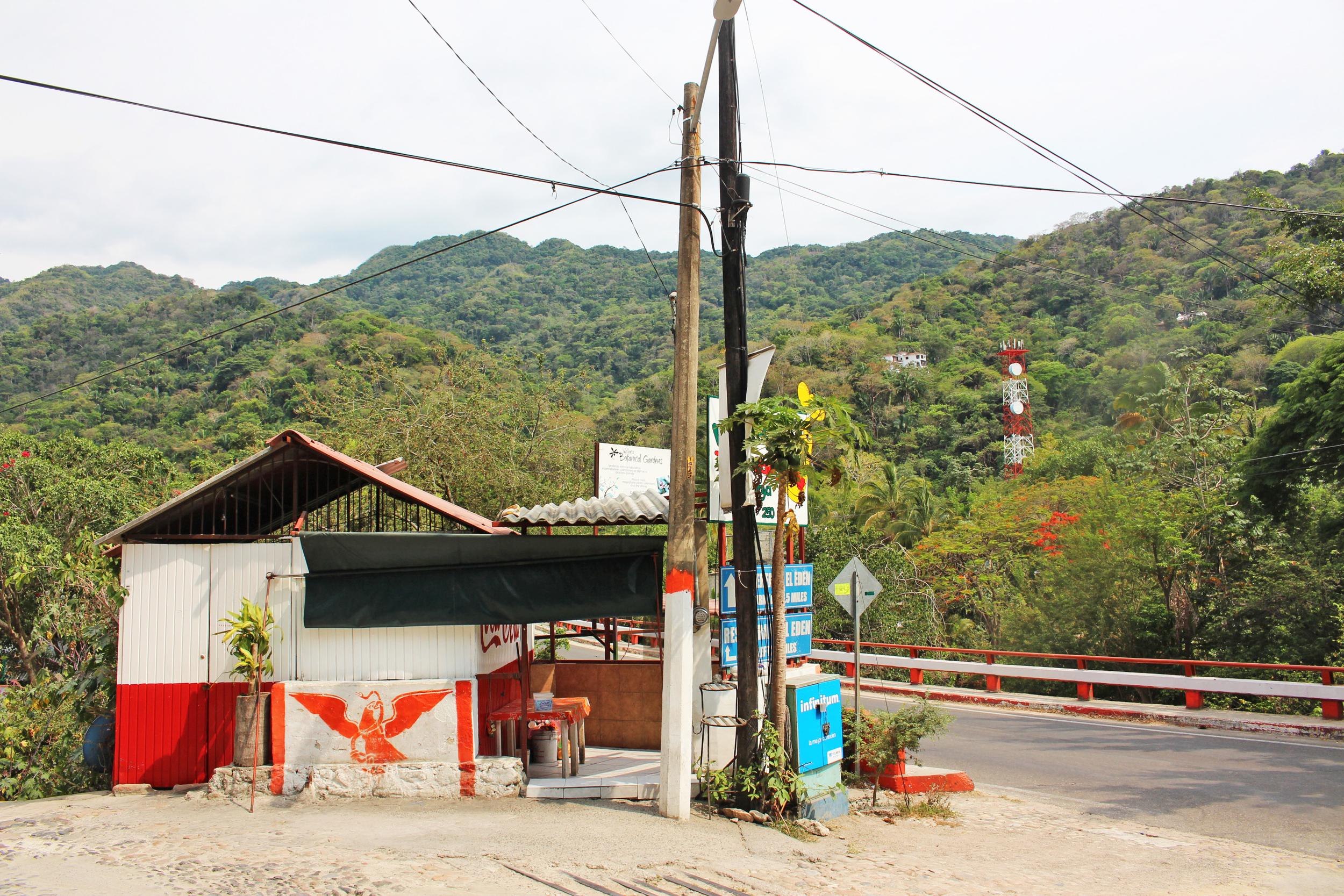 mexicanoutpost.jpg