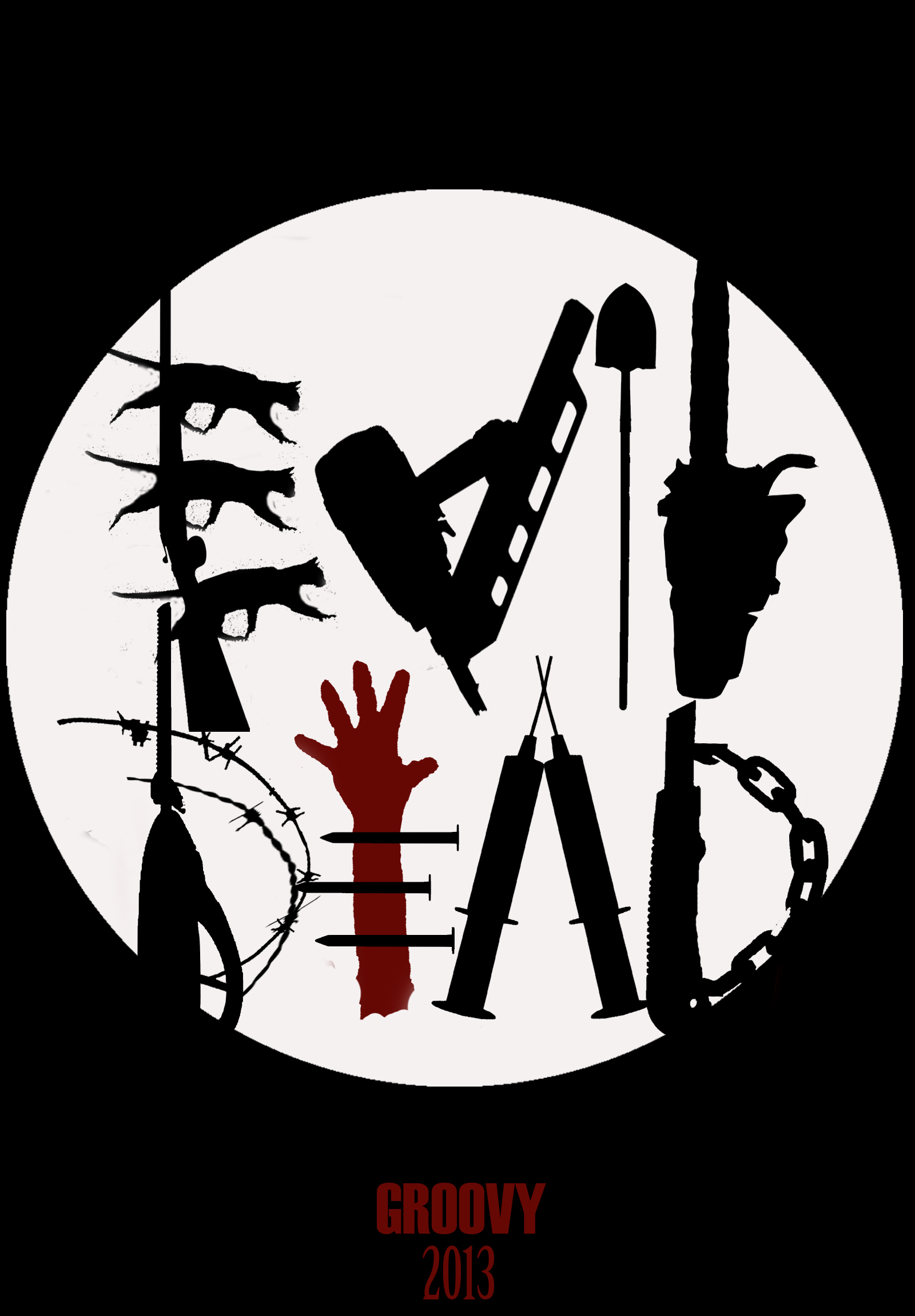 evildeadposter3.jpg
