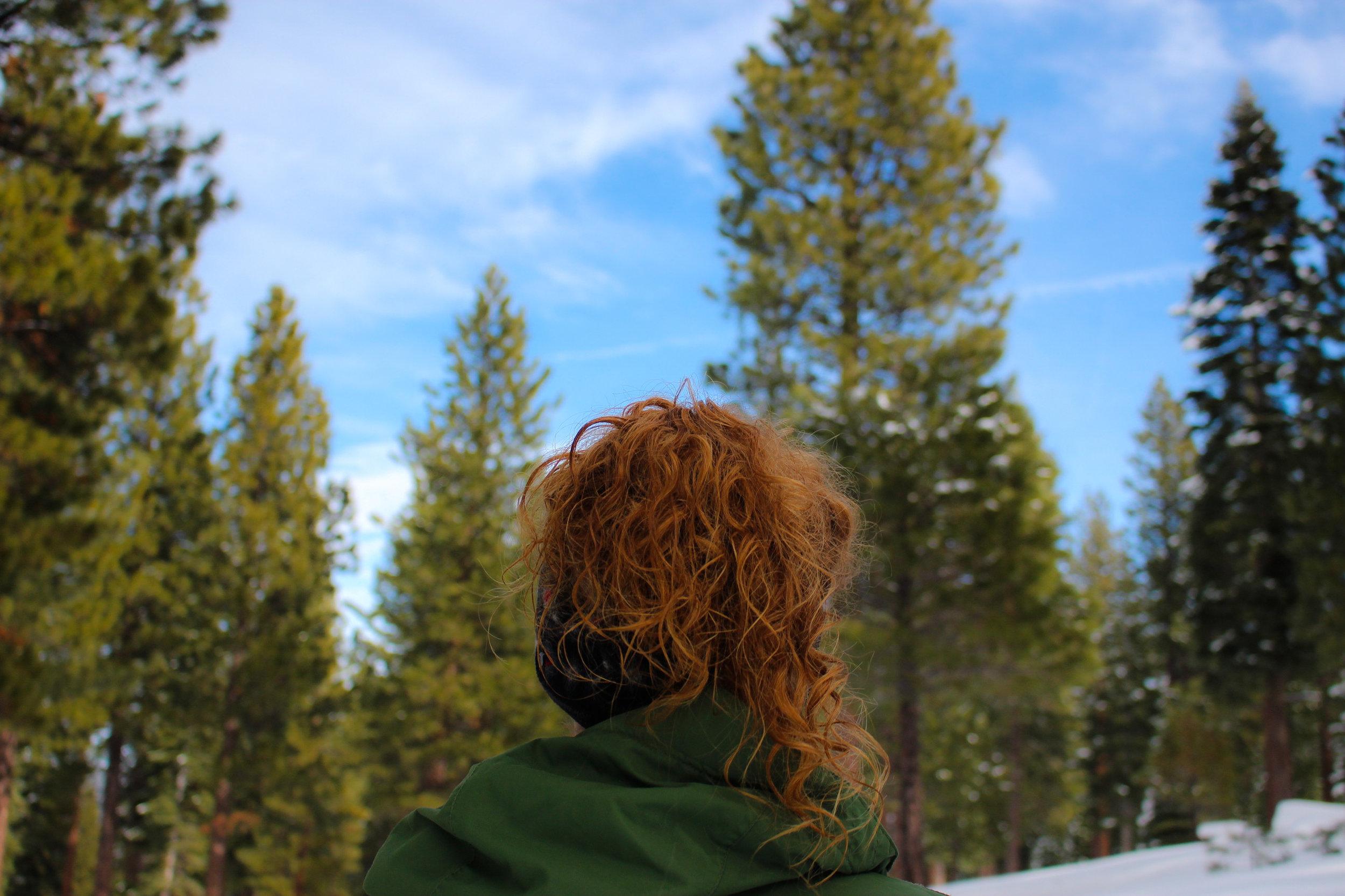 redcurls.jpg