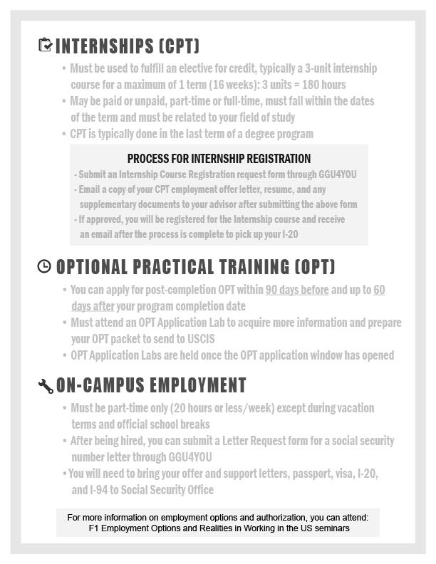 F1 Requirements-02.jpg