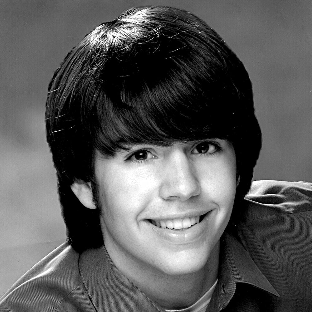 William    Evans    Tichenor    May 15, 1986 - March 15, 2006