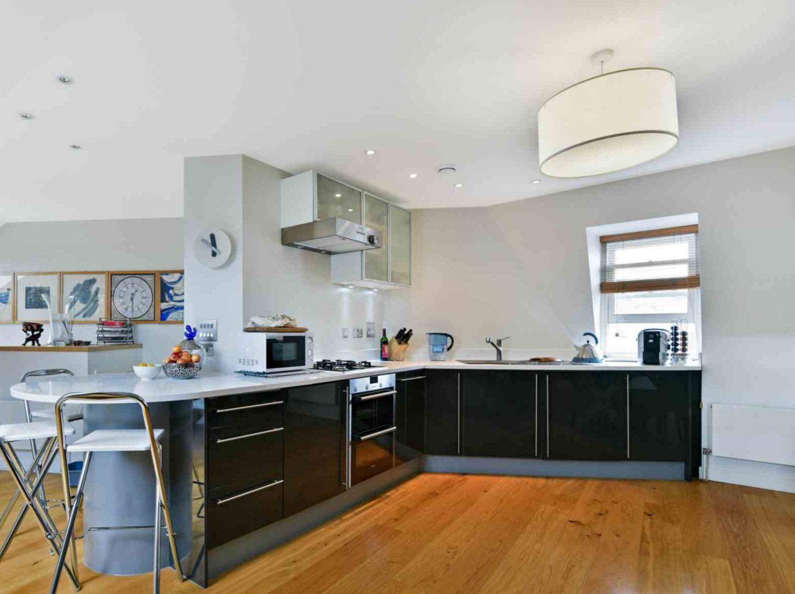 marlborough kitchen.jpg
