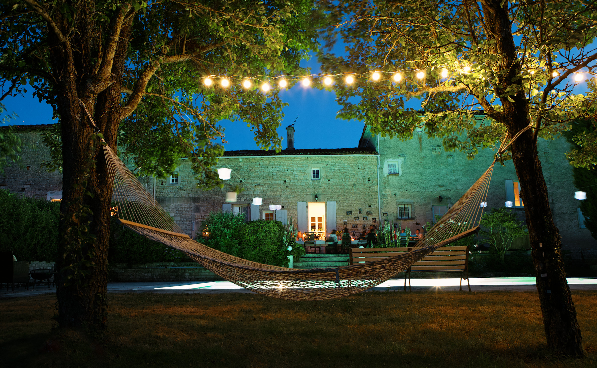 guest house outside night.jpg