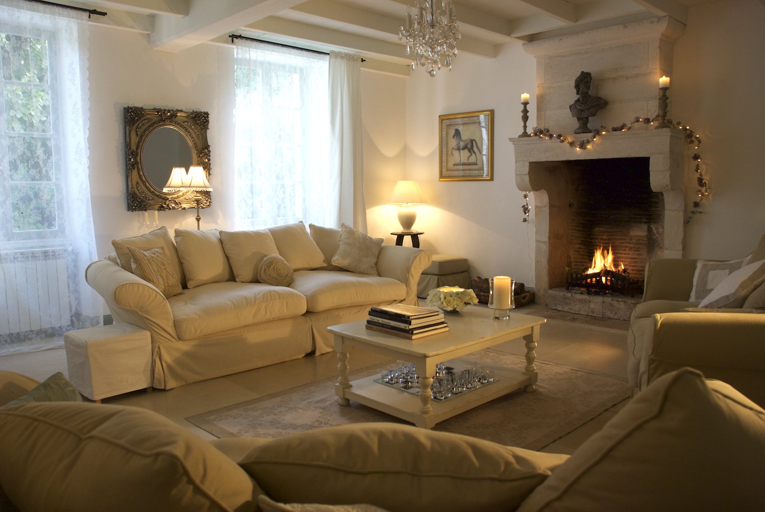 fireplace with living room.png
