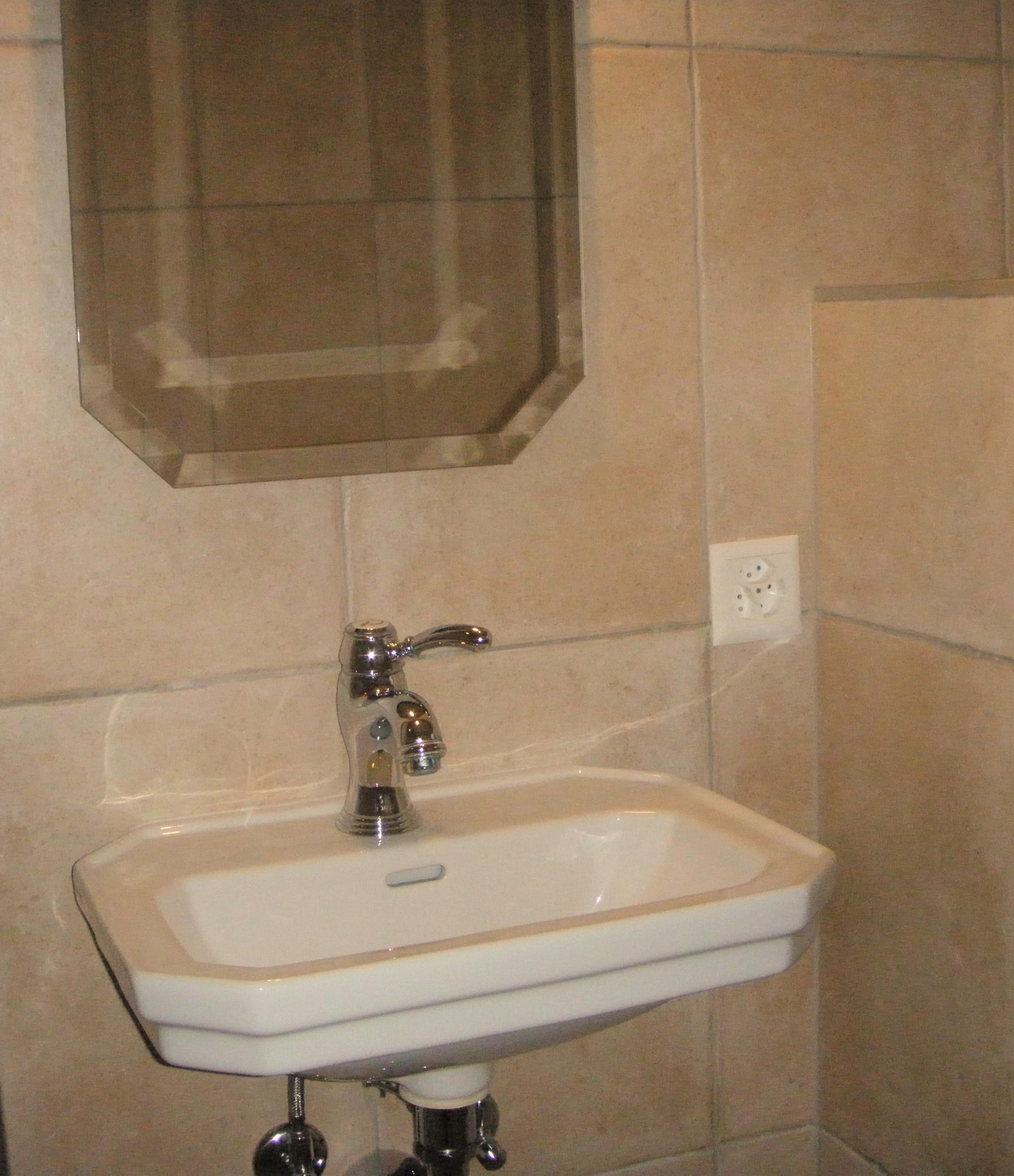 bathroom sink cropped.jpg