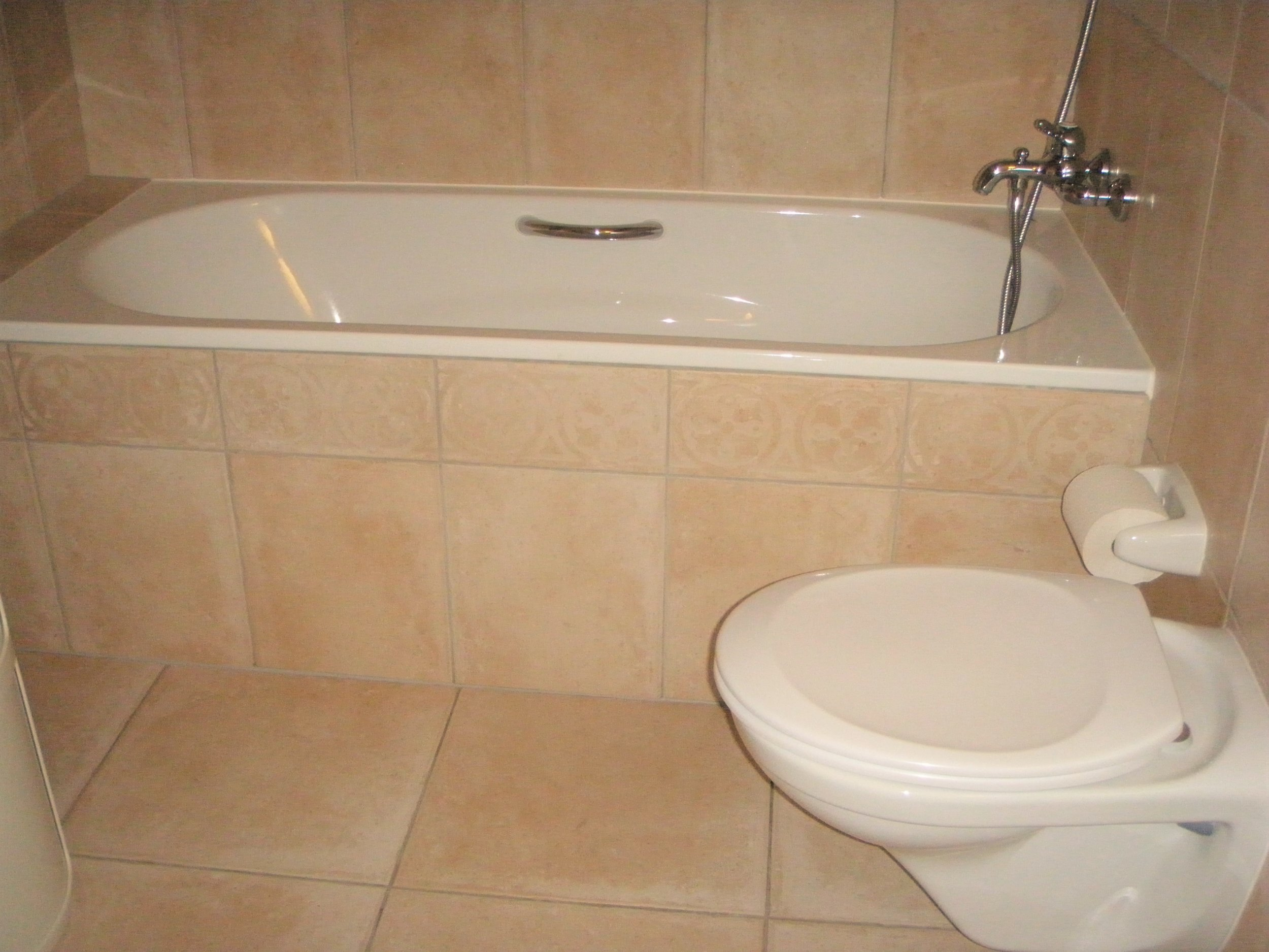 bathroom tub and toilet.jpg