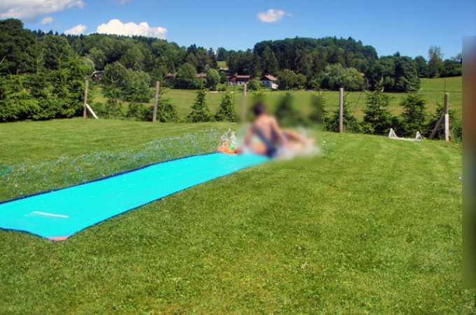 slip and slide yard.png