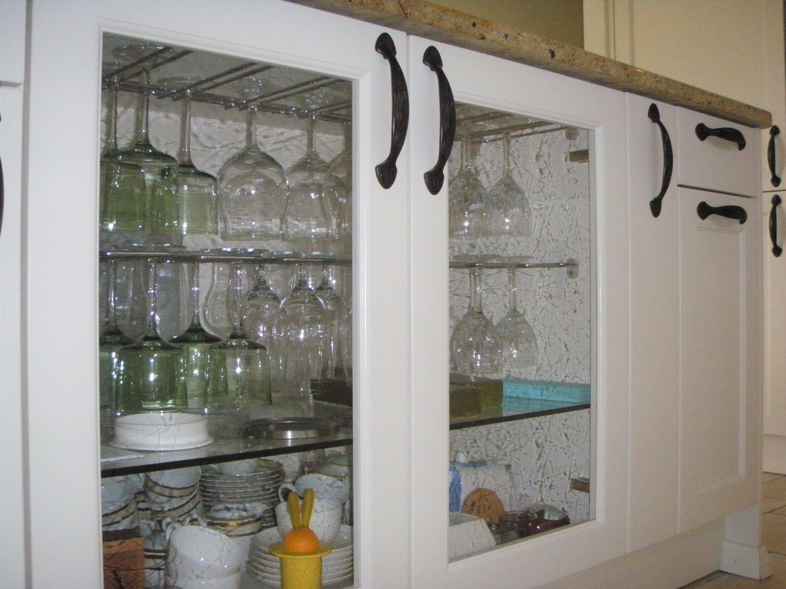 wine glass cabinet.jpg