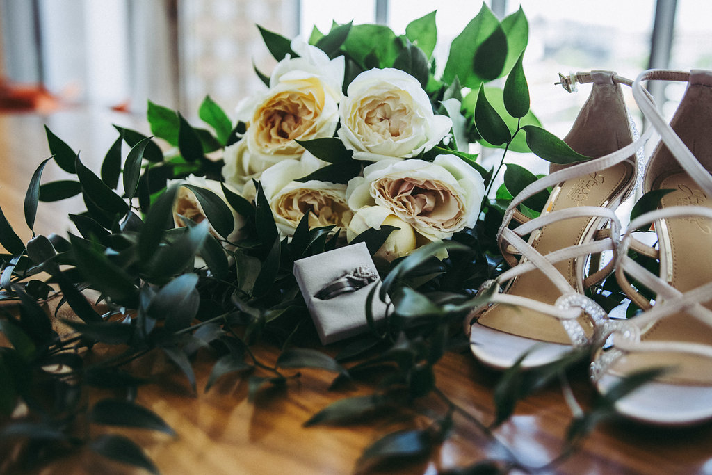 meg+taylor+wedding-5.jpg