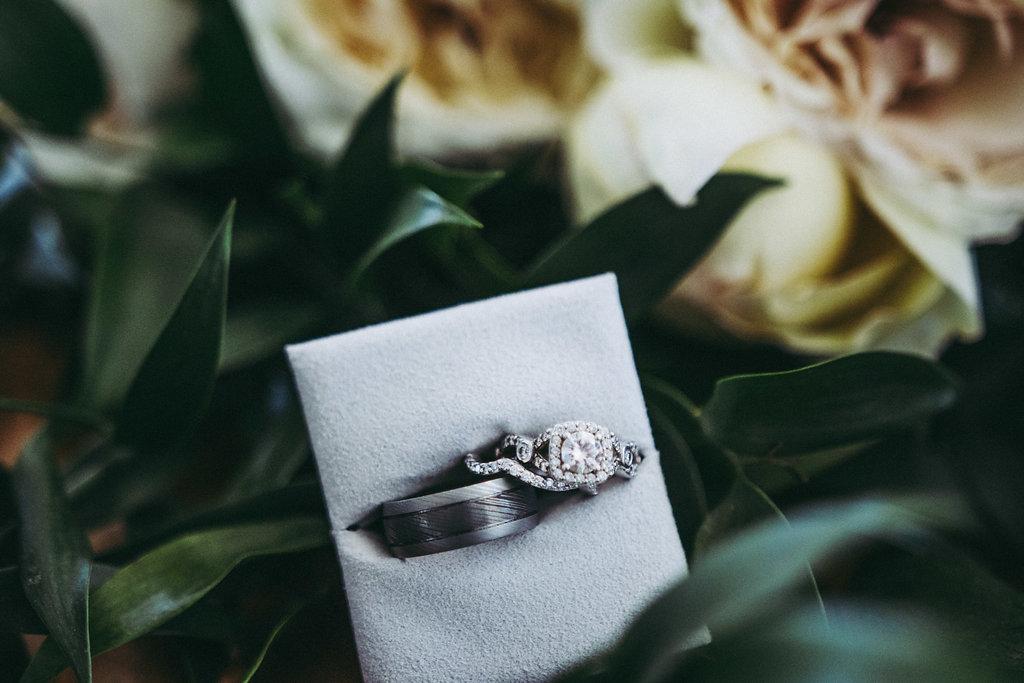 meg+taylor+wedding-8.jpg