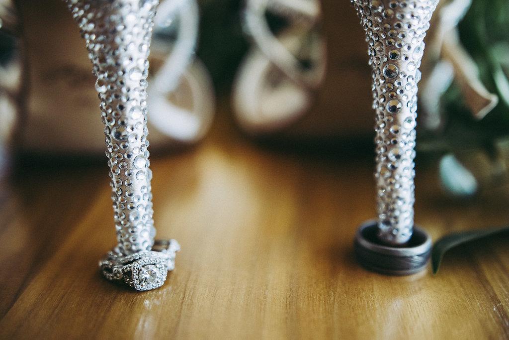 meg+taylor+wedding-11.jpg