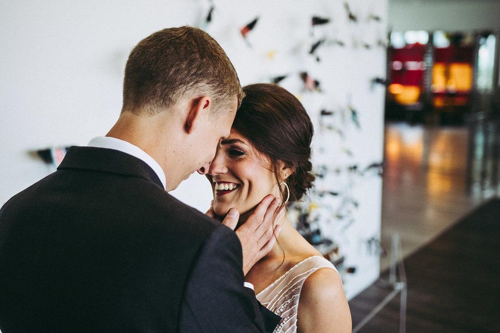 meg+taylor+wedding-52.jpg