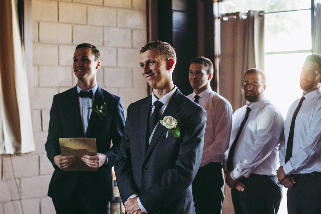 meg+taylor+wedding-270.jpg