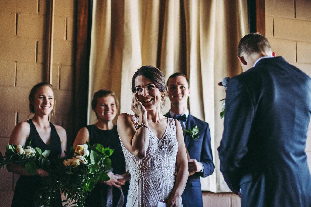 meg+taylor+wedding-296.jpg
