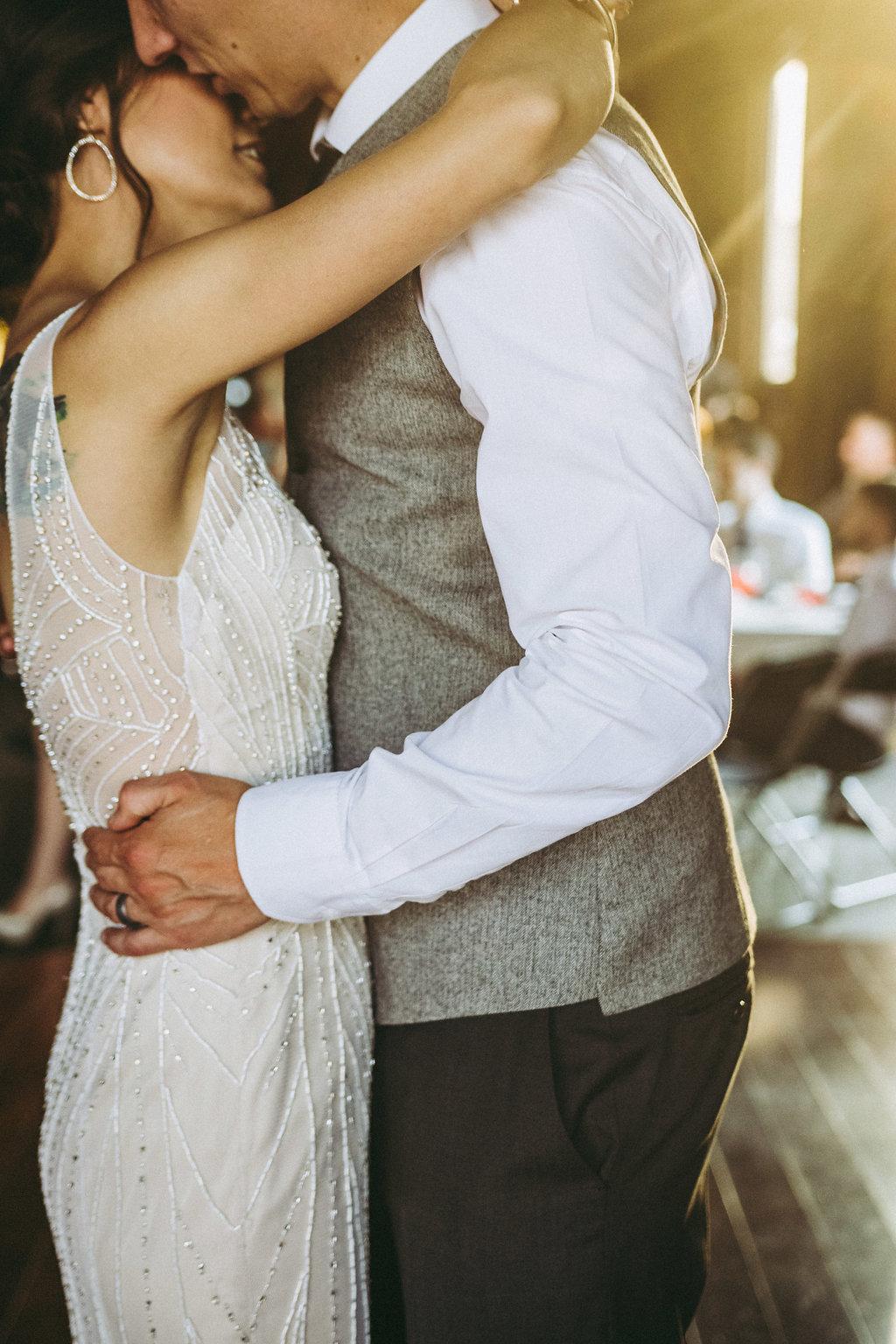 meg+taylor+wedding-422.jpg