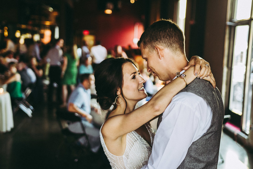 meg+taylor+wedding-417.jpg