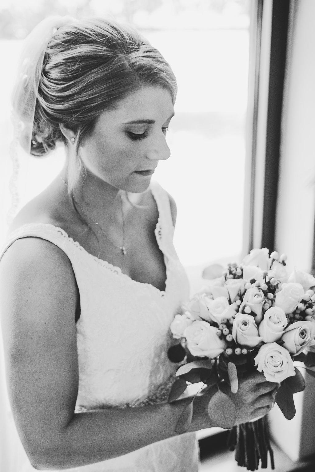 michelle+reid+wedding-54.jpg