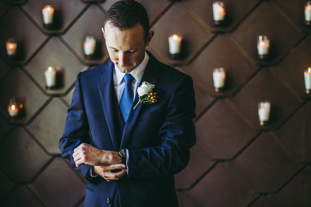 michelle+reid+wedding-129.jpg
