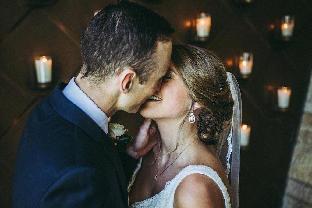 michelle+reid+wedding-83.jpg