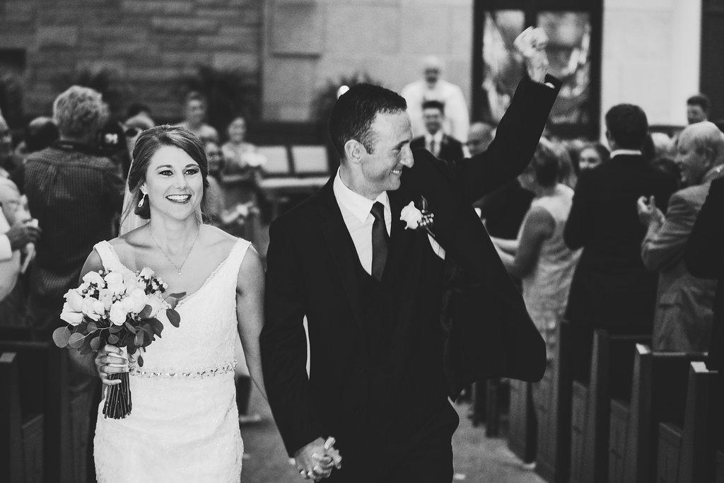 michelle+reid+wedding-222.jpg