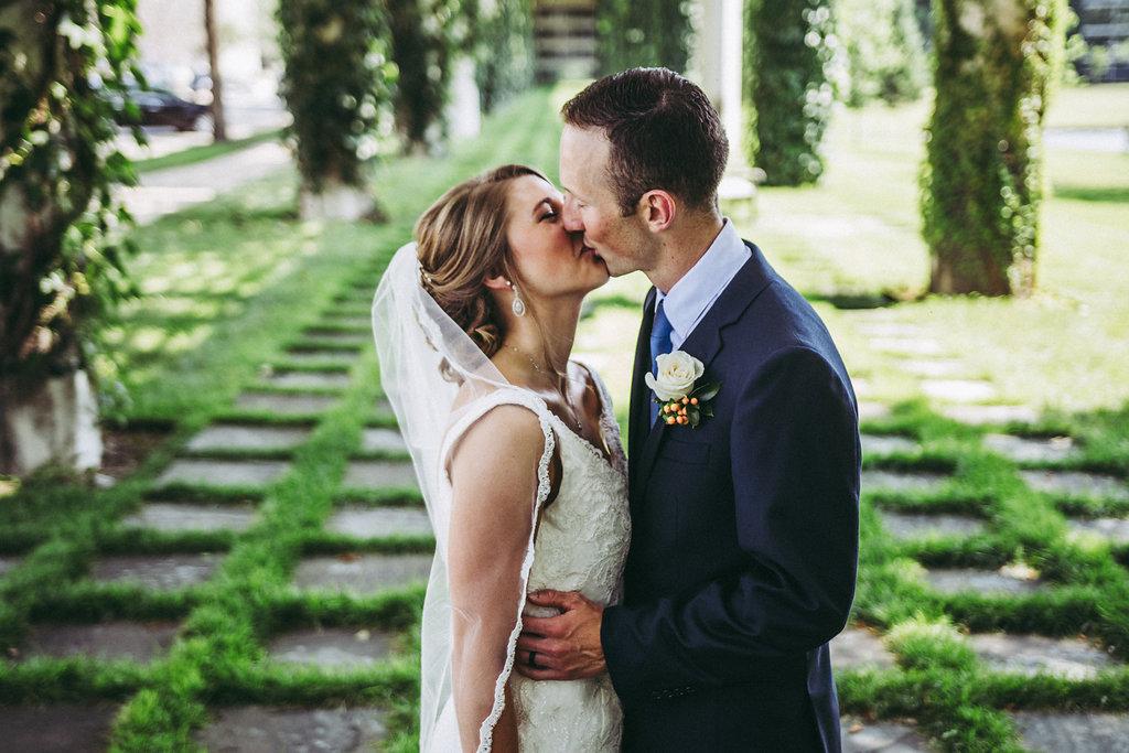 michelle+reid+wedding-267.jpg