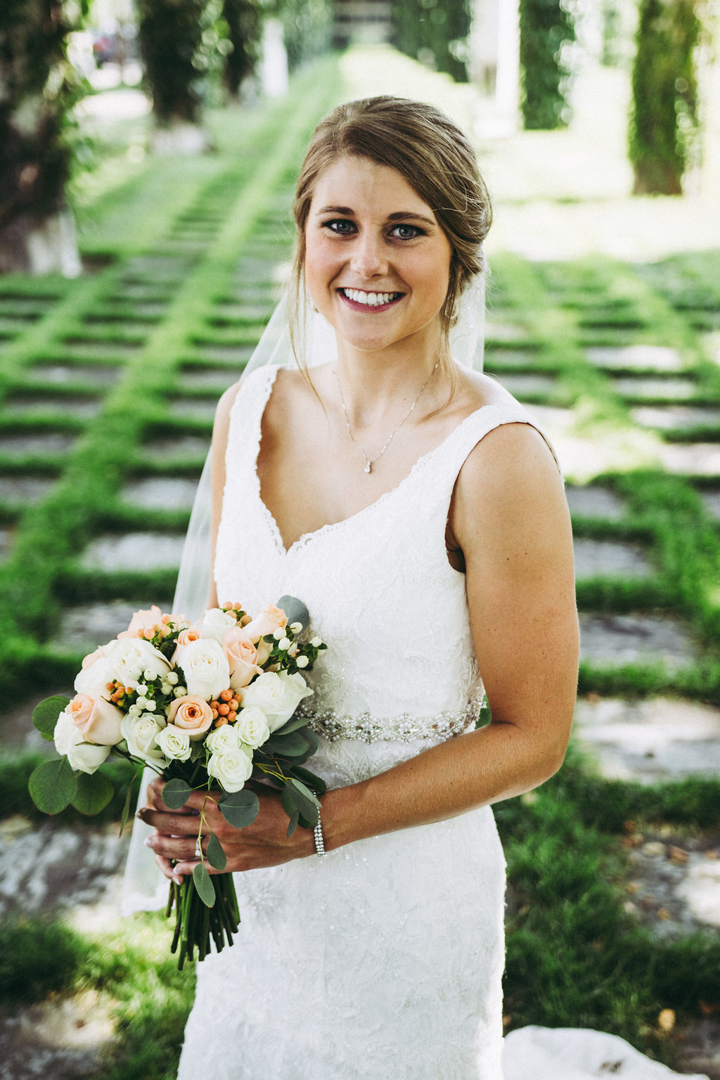 michelle+reid+wedding-297.jpg