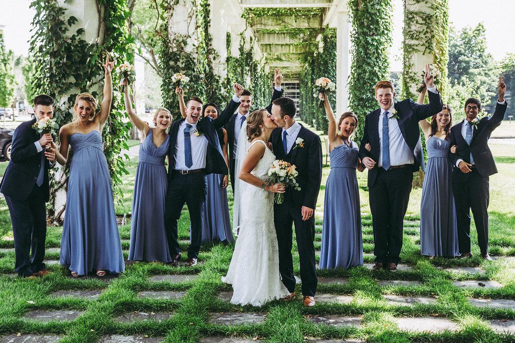 michelle+reid+wedding-265.jpg